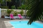 Отель La Villa du Soleil