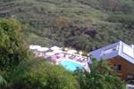 Отель Tama Hotel