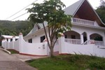Вилла Bougainvillea
