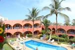 Отель Casino du Cap Vert