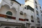 Апартаменты Hotel Residence Kakatar