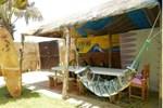 Отель Malika Surf Camp
