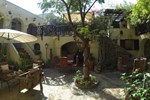 Мини-отель Villa Castel