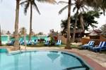 Отель Hotel La Détente