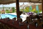 Отель Hotel Toolbi