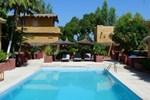 Hotel J'aime Le Sénégal