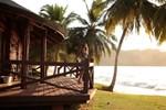 Отель Bom Bom Island Resort