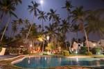 Отель Omali Lodge