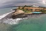 Отель Pestana Sao Tome