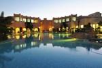 Отель Eden Yasmine Hotel & Spa