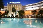 Отель Laico Hammamet