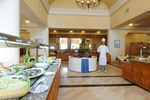Отель Marina Palace
