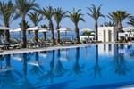 Отель Radisson Blu Resort & Thalasso Hammamet