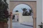 Мини-отель Villa Phoenicia