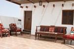 Гостевой дом Dar Bchira
