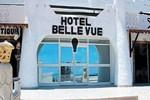 Апартаменты Belle Vue Zarzis
