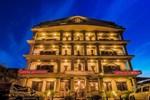 Colosseum Boutique Hotel & Spa