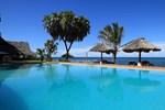 Отель Protea Hotel Amani Beach