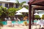 Отель Protea Hotel Oysterbay
