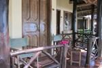 Отель Villa de Coco