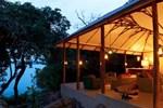 Отель Rubondo Island Camp