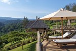 Отель Exploreans Ngorongoro Lodge