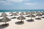 Отель Gold Zanzibar Beach House & Spa