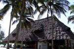 Отель Karamba Resort