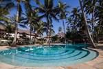Отель Paradise Beach Resort Zanzibar