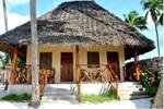 Отель KS Beach Bungalows and Restaurant