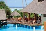 Отель Sandies Neptune Pwani Beach