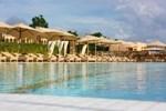 Отель Hideaway of Nungwi Resort & Spa