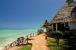 Отель Ras Nungwi Beach Hotel