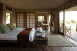 Отель Sayari Camp