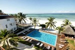 Отель Dongwe Ocean View