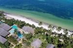 Отель Uroa Bay Beach Resort