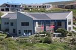 Гостевой дом Villa Cape Agulhas Guesthouse