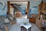 Мини-отель Deep Blue Guest House
