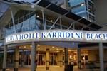 Отель Protea Hotel Karridene Beach