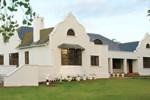 Гостевой дом Excelsior Manor Guesthouse