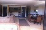 Отель 5 Imbali Lakes