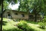 Отель Baluleni Safari Lodge