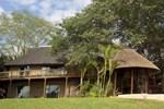 Отель Naledi Bushcamp and Enkoveni Camp