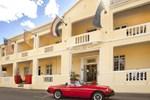 Отель Barrydale Karoo Hotel