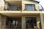 Гостевой дом Sable House Country Retreat
