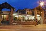 Отель Elephant Springs Hotel & Cabanas