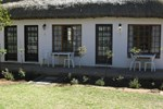 Emtonjeni Country Lodge