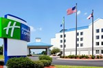 Отель Holiday Inn Express Greenville