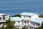 Апартаменты Brenton Beach House