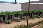 Мини-отель Soeterus Guest Farm
